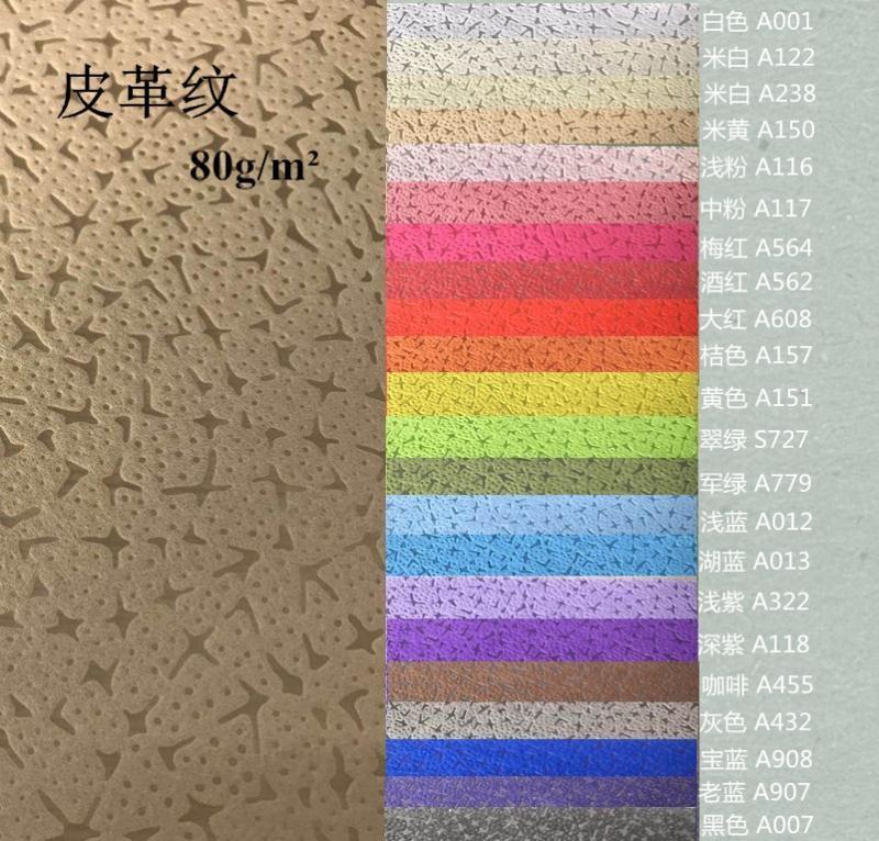 New design emboss PP spunbond nonwoven fabric manufacturer