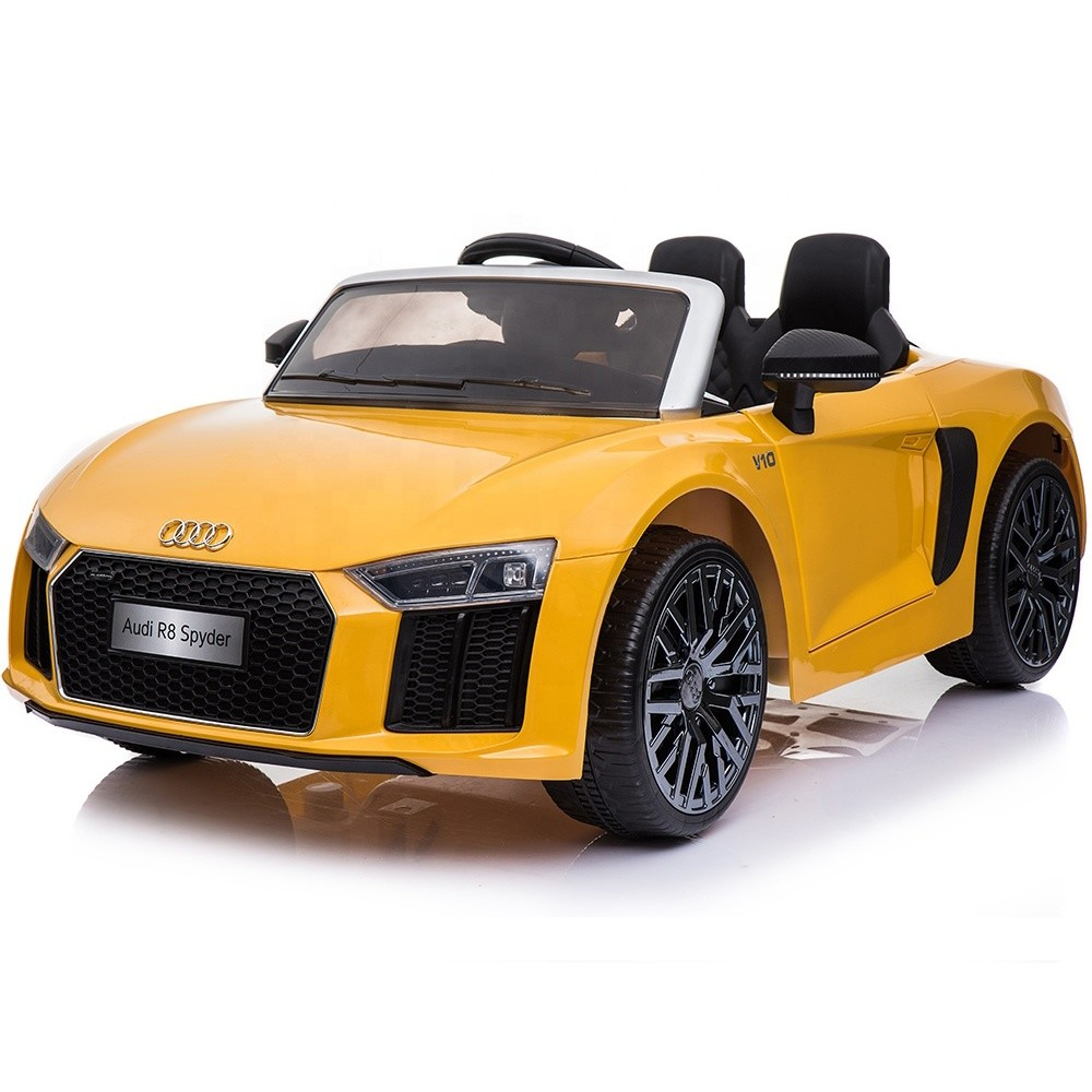 Ride on toy style kids electric car child 2019 battery operated toys