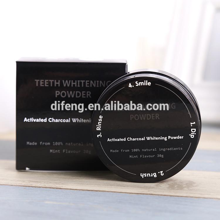Teeth whitening,carbon black,teeth whitening type black charcoal powder