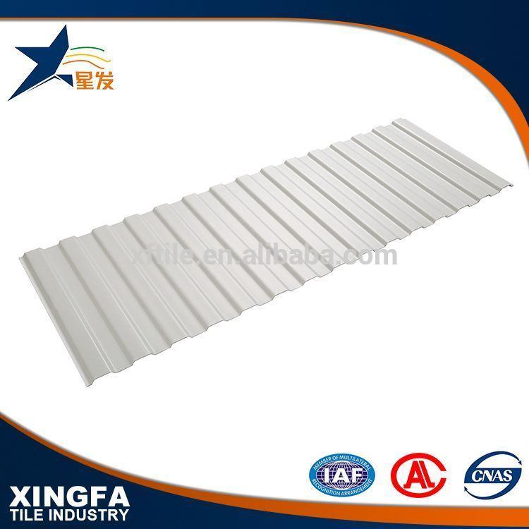 Resistance acid clear soft plastic sheet