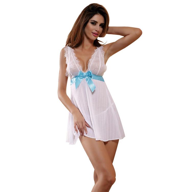 sex plus size custom made buy china Bridal lingerie sexy babydoll alibaba wedding dress sexy bridal nighty