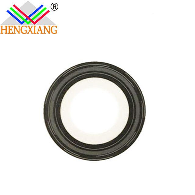 low cost china encoder disc manufacturer plastic encoder code pvc optical encoder disk
