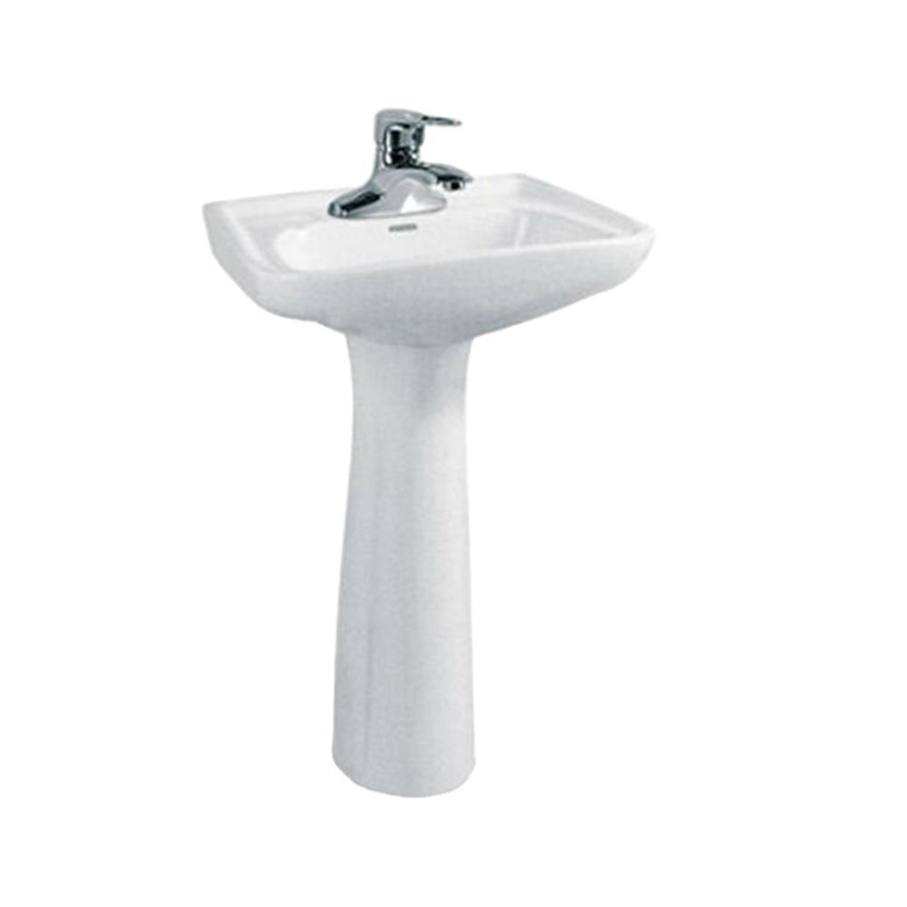 Cheap price pedestal wash hand basin tap