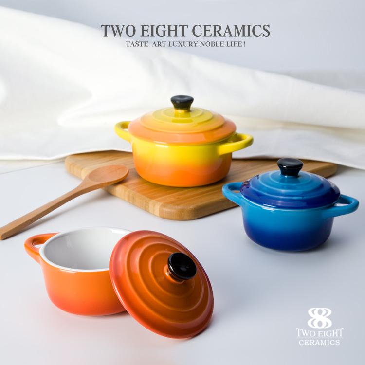 color ceramics bowl with lid color ceramics bowl with lid hotel mini color bowl