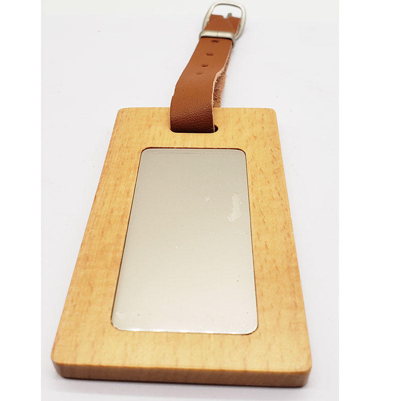 2020 big size metal wood material laser logo wooden medallion souvenir race medals