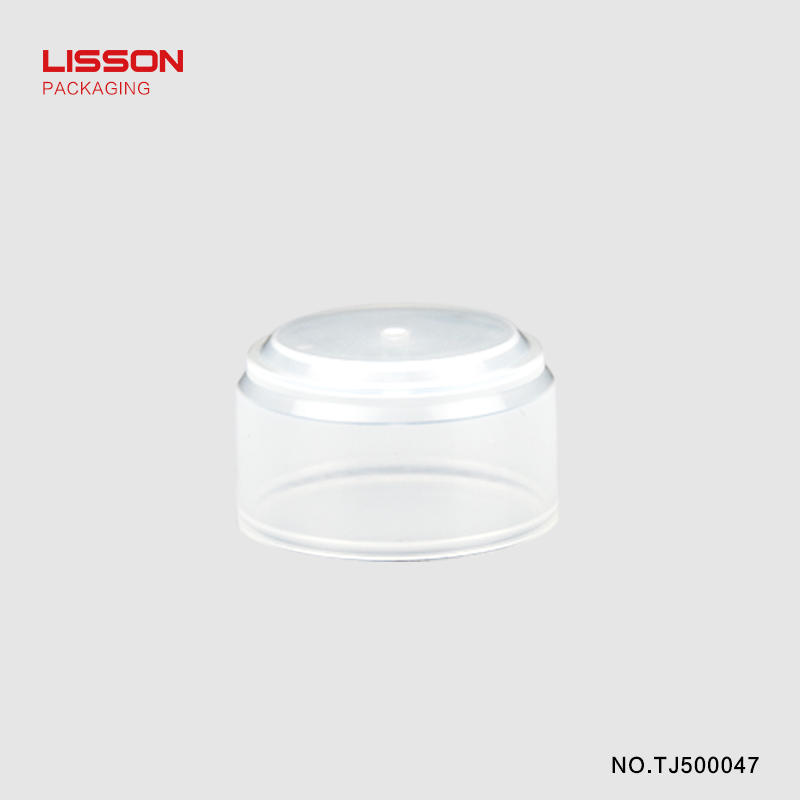 silicon massage head tube for body lotion