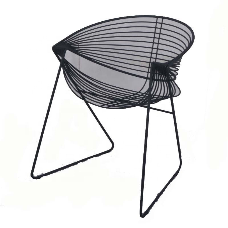 Hot Selling Outdoor Acapulco Chair Made In China