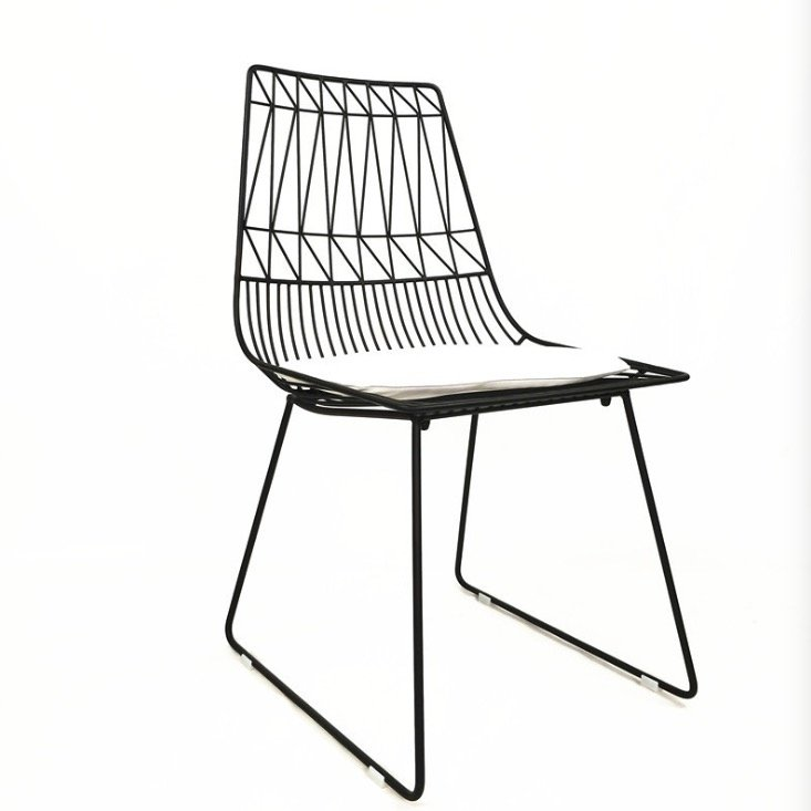 Hot Selling Relax Garden Chair For Wholesales