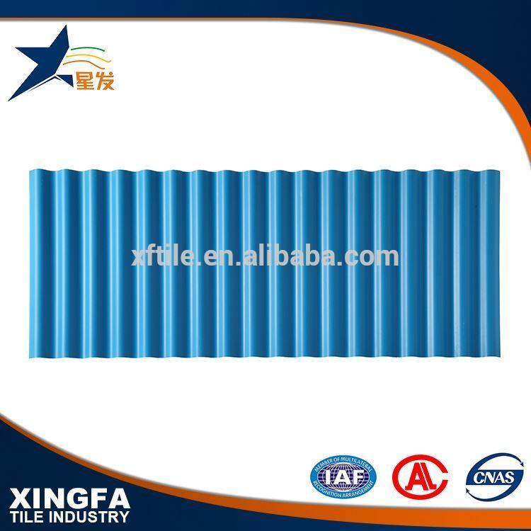 New material main gate roof design