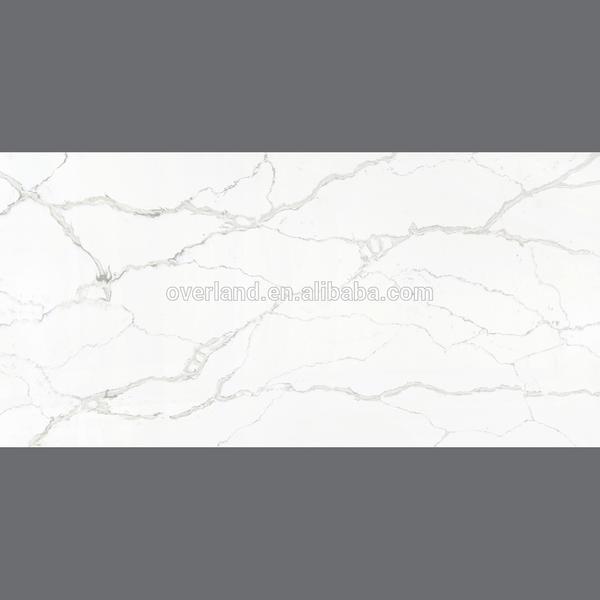White quartz countertop price india