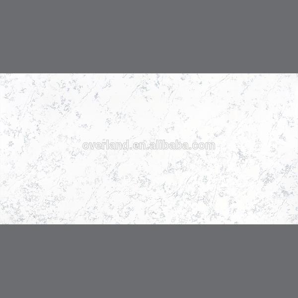 Artificial stone cuarzo kitchen countertops