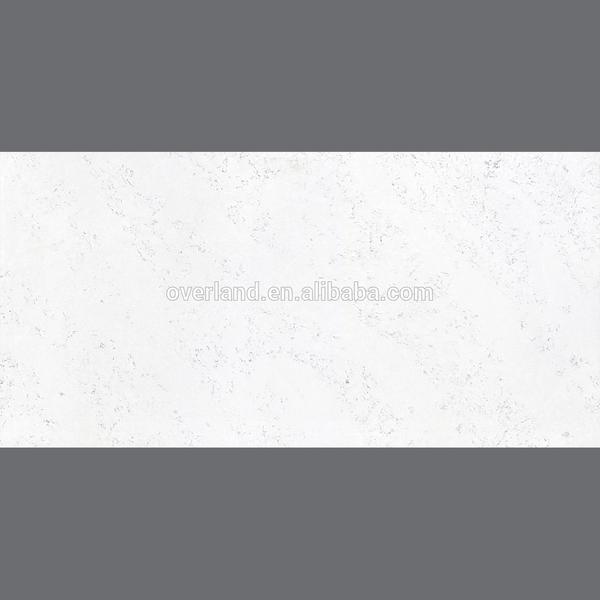 Calacatta quartz slab price