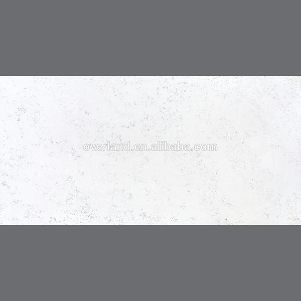 Lowes prefab kitchen quartz countertops