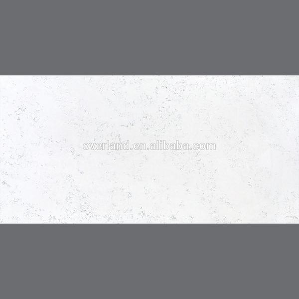 White Quartz Stone In Malaysia