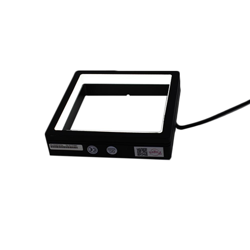 FG Wholesale Machine Vision Light Square LED Light for Industrial Testing