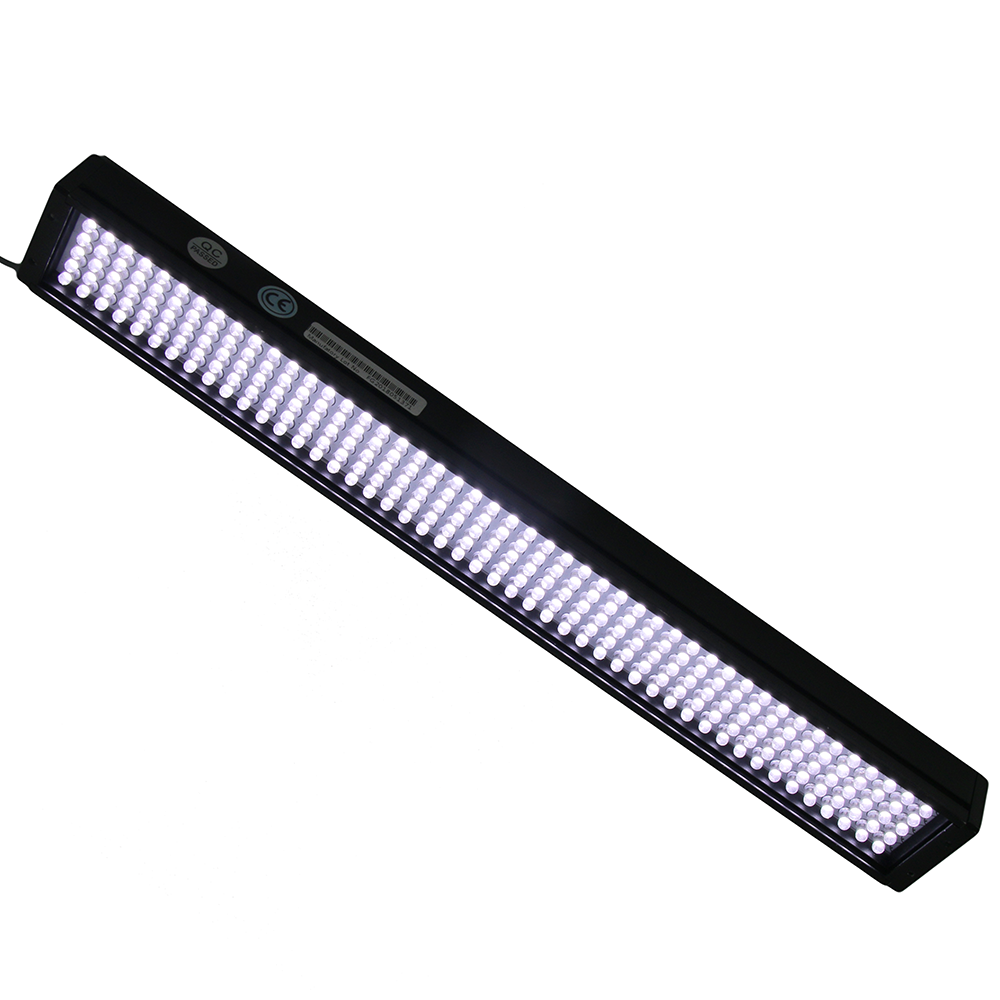 FG BR Series Low Price Superior Evenness Industrial LED Inspection Lighting