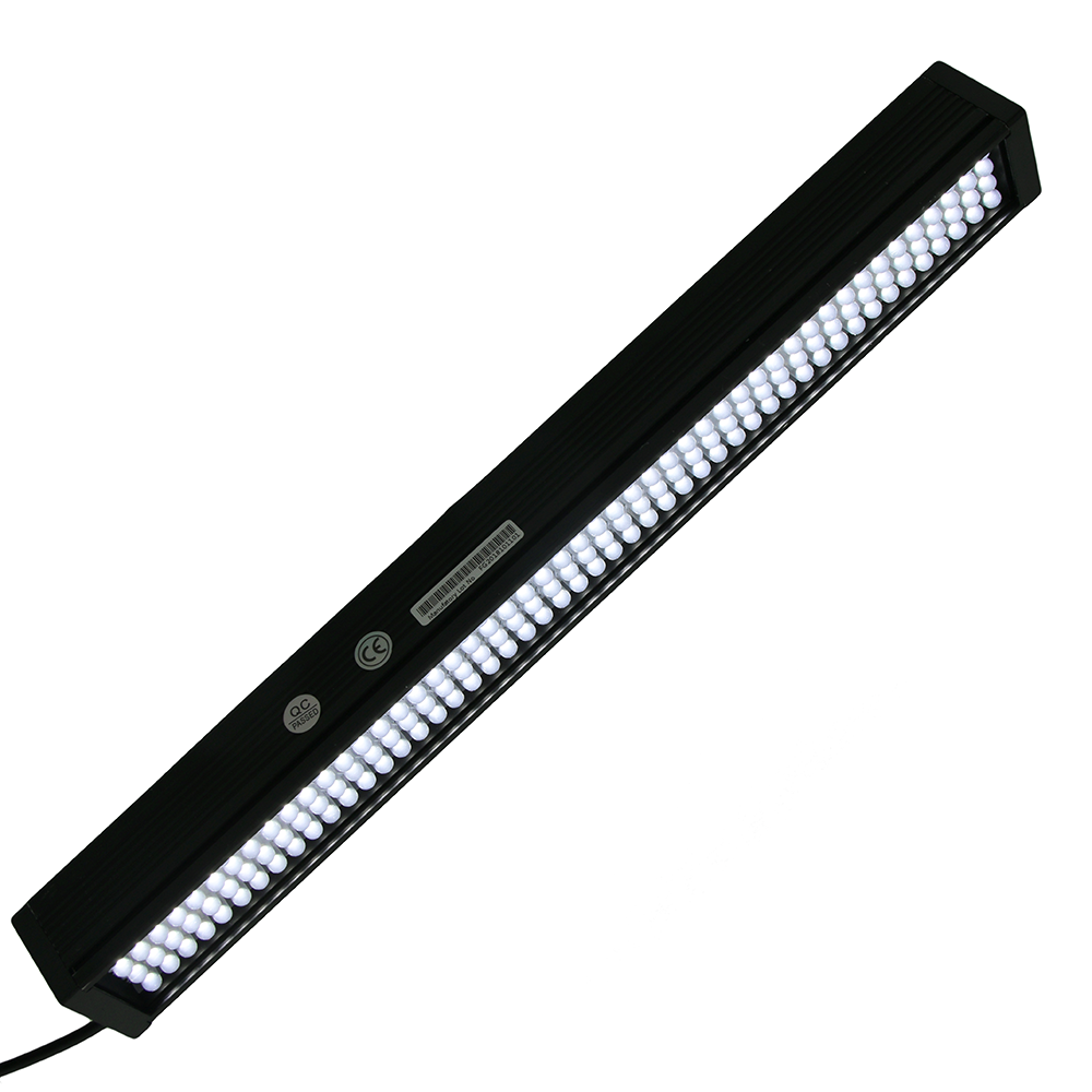 FG BR Series Promotion High Quality LED Light Bar Array for Factory Automation