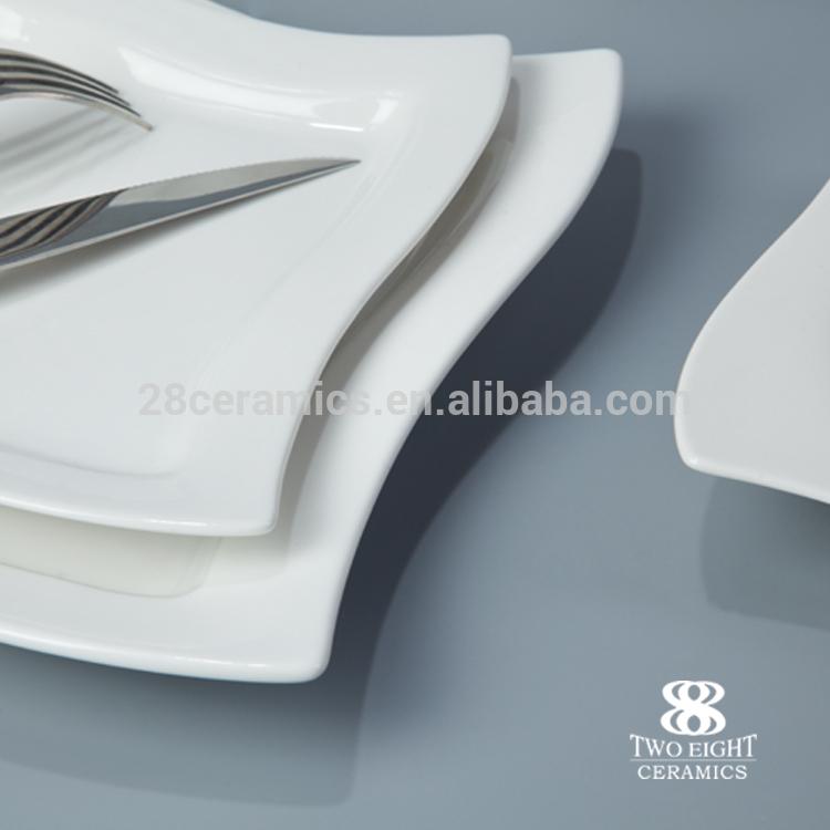 Eco-Friendly Feature Wholesale 4pcs Porcelain coffee set
