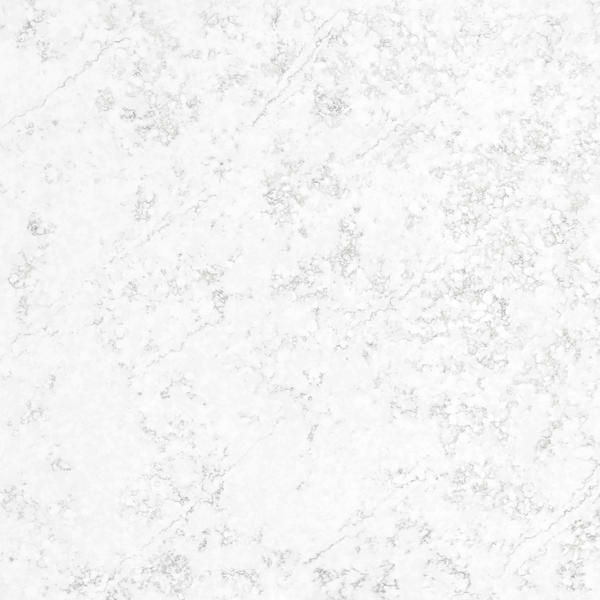 MSS-Carrara White Marble wholesale Quartz Slab Bathroom Kitchen Alabaster Designers Solid Acrylic Surface Artificial Stone