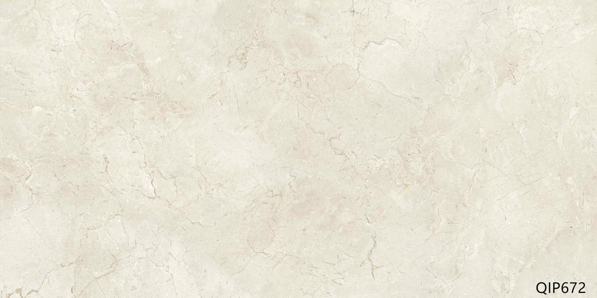 Marfil Royal first choice porcelain tile promo glazed tile porcelainporcelain tile 1200x2400 riscadeira porcelain tile