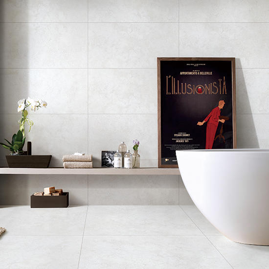 Stellar LimeStone Travertine Floor tile and Granula Texture Ceramic wall tiles Manufacture Granite look porcelain120x60 tiles