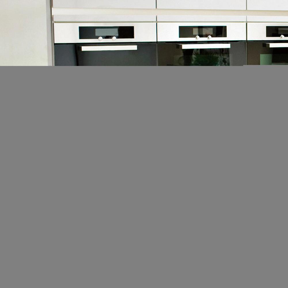 FSE - Blanco Orion Quartz Stone Vanity Top Cuarzo Quartz Polished Countertops for kitchens and Bathroom Jumbo Slab Quartz Stone