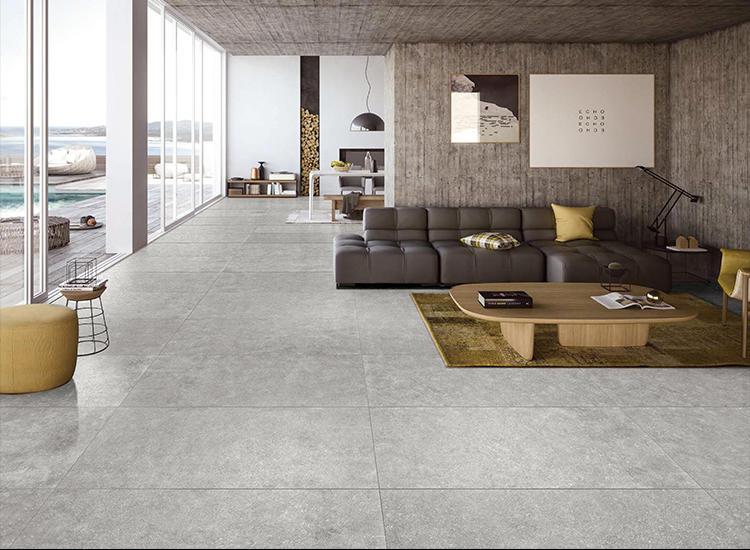 Bluestone Granite Stone Large size Tiles ceramic Floor Bathroom Kitchen Interior Porcelain Soft Lapato 36x72 Snapstone Tile