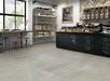 Cloud Slate Stone Matte Living Room Kitchen Ceramic Stick on tiles Mandarin Stone Porcelain Glazed Foshan Granite Tiles
