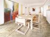 Jazz Cement Ceramic Matte Porcelain Floor Tiles Outdoor Living Room Walls Project 24x48 Large Carreau Sol Concrete look tiles