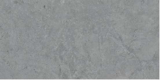 Darwin Glazed Matte Ganite Nature Stone Ceramics Tile Bathroom Walls China Living Room Rustic Lowes Porcelain Floor Tiles