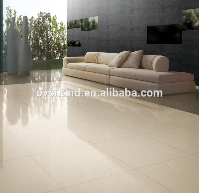Aurora Unglazed Double Loading Ceramics Floor Wall Tile Bathroom Kitchen Canvas Printer Polished Matte Soft Vain Porcelain Tiles