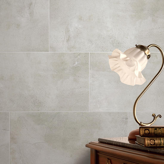 Max Stone Browns Designer Glazed Porcelain Matte Bathroom Wall Tiles Villa Porcelain Tile