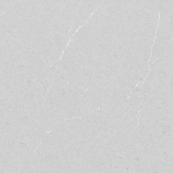 GHS - Pietra Grey Polish Artificial Stone Raw Quartz Stone Slab Countertop Veneer Molds Vanity top Engineering Stone Slab