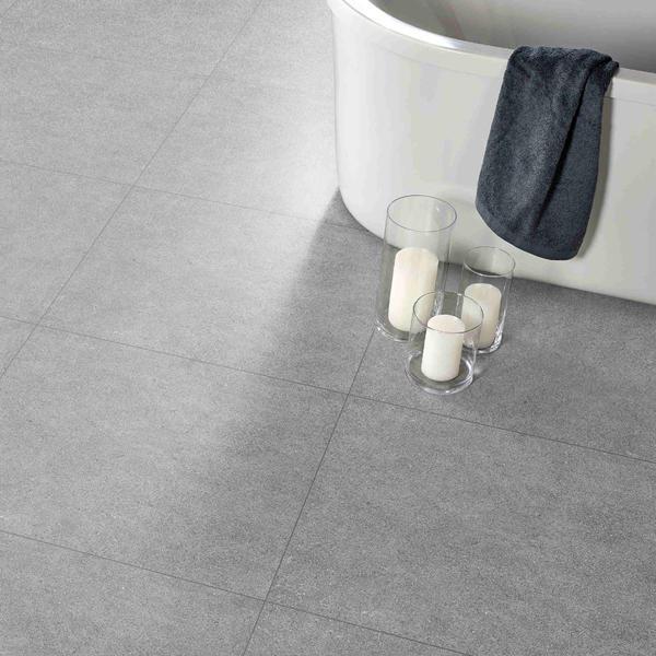 Yoga carreaux sol 60x60 floor tiles vintage glazed modern tiles porcelanosa 60x60first choice glazed porcelain tile