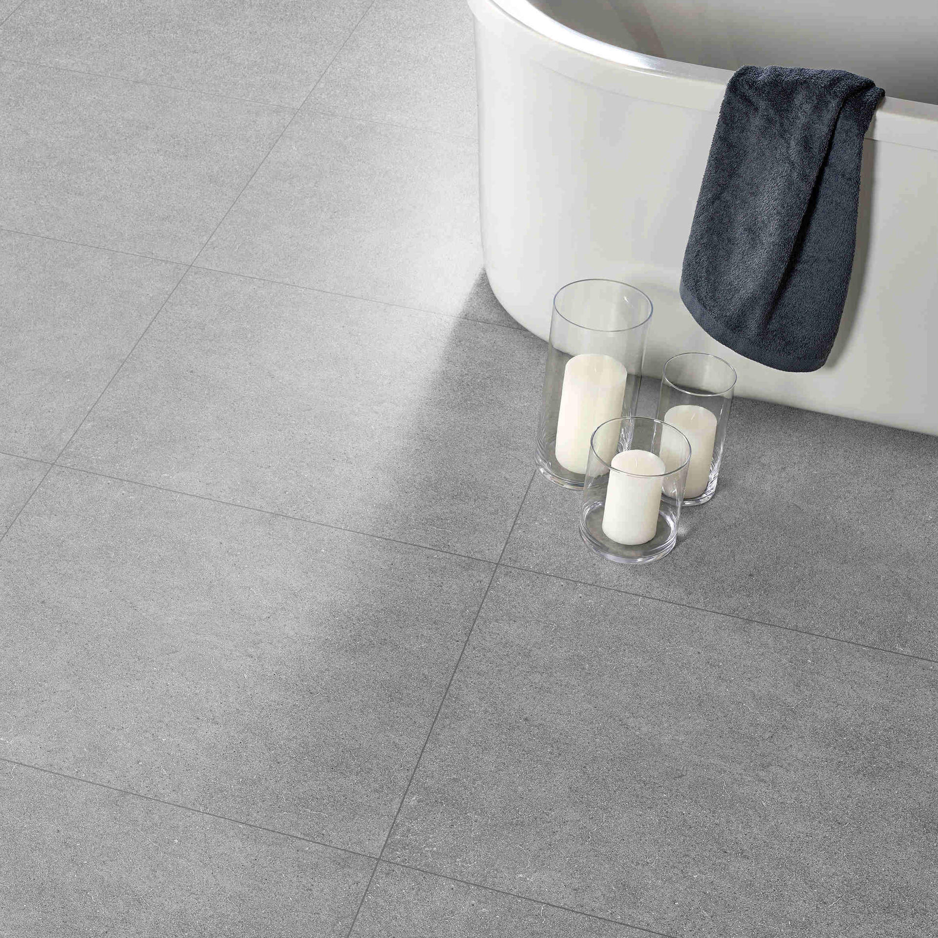 Yoga carreaux sol 60x60 floor tiles vintage glazed modern tiles porcelanosa 60x60first choice glazed porcelain tile