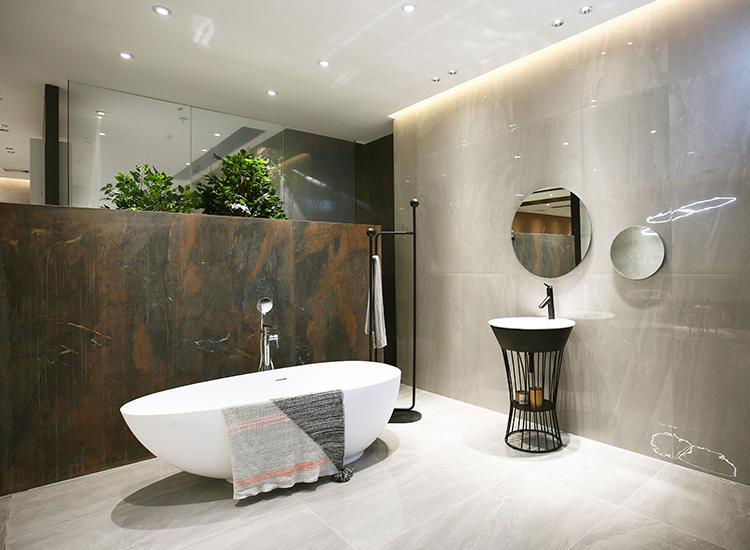 Mozart Glazed Granite Ceramic floor tile and marble Price Bathroom Marble Interior Polished Matte Porcelain Morden Floor Tiles