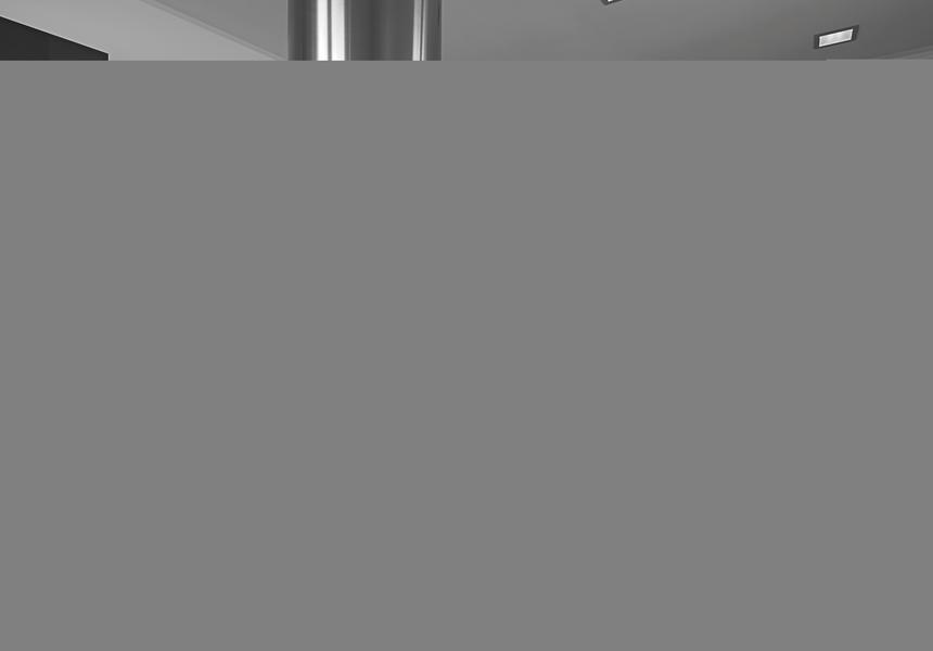 GKS-Calacatta Gold Statuario Quartz Stone Slab Cut-to-Size Countertop Eagle Giallo Bathroom Kitchen Vanity Top Quartz Stone Slab