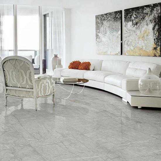 Mondrian Tiles and Marble Polished Porcelain tile bathroom Flooring Glazed Ceramic Tiles
