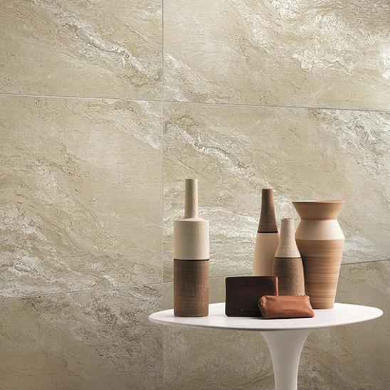London Browns Fashion Stone Glazed Floor Tile Porcelain Living Room China Polished Matte Moroccan Ceramics Granite tiles