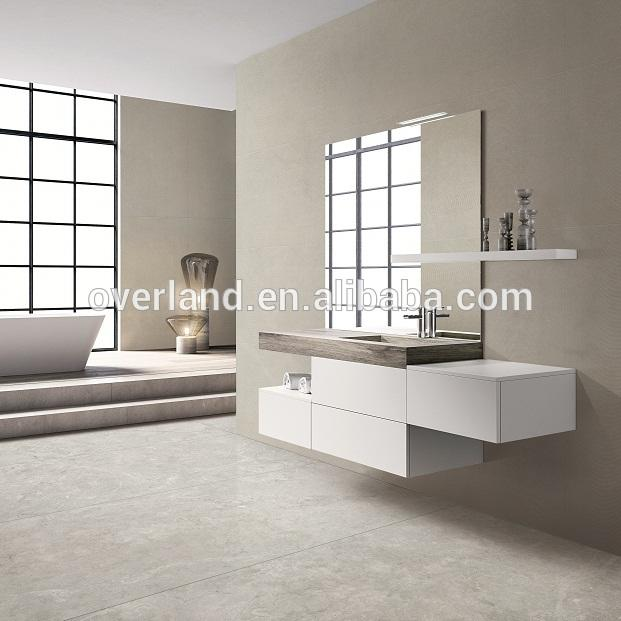 Curve 3D Floor Stairs Step Tiles Bangladesh Price in Foshan Glazed Structure Matte Walls Porcelain Project Tiles