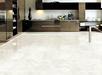 Dream Beige Marble Travertine tile Kitchen Granite Stone Look Polished Matte Bathroom tiles Ceramic Floor Foshan Porcelain tile