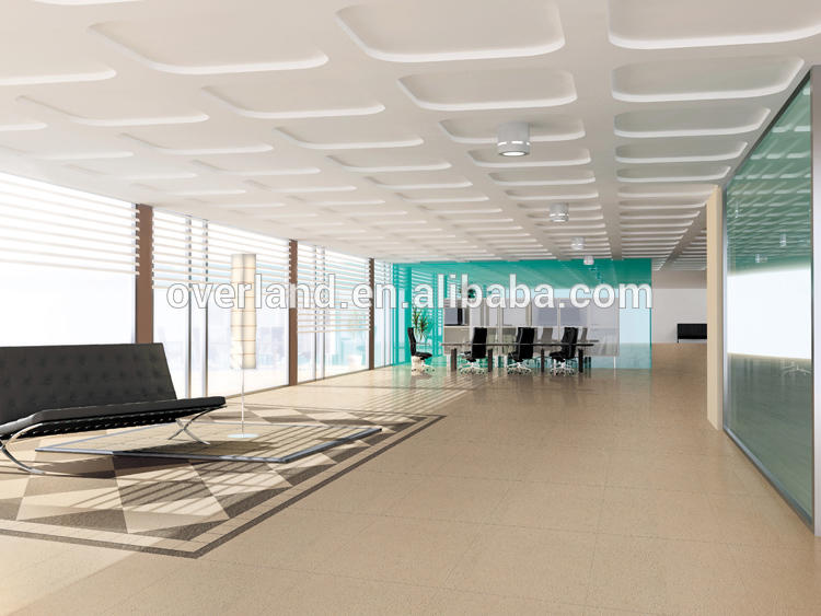 Sky Tech Unglazed Full Body Project Hotel Airport Foshan Manufacture Porcelanato Ceramics Structure Floor and wall Tiles