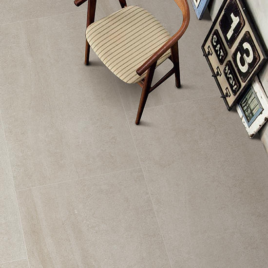 SandStone Glazed Durable Garage Ceramics Floor Tiles Foshan Soft Lappato Outdoor Ceramic Natural Stone Look Porcelain tiles