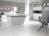 Carrara Bianco White Marble Glazed Floor Porcelain tile bathroom Walls Kitchen Polished Matte Ceramic12x24 Foshan Tiles