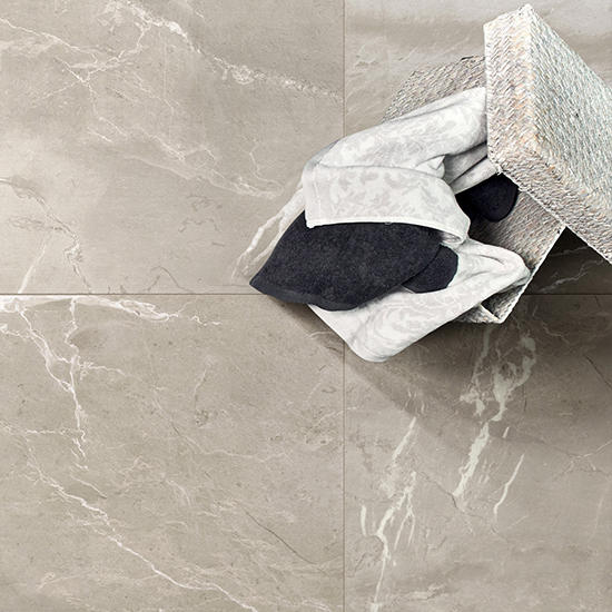 Beethoven Interior Slate Stone HD Digital tile design floor Ceramic Bathroom walls and floors Glazed Porcelain tiles
