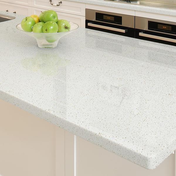 SC- Terrazzo Granite Jumbo Quartz Stone Slab Molds for artificial Countertop furniture latrite for construction Engineered Stone