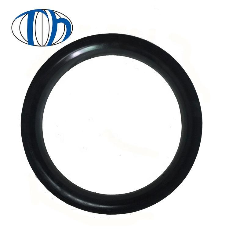 2019 high quality rubber o seal ring