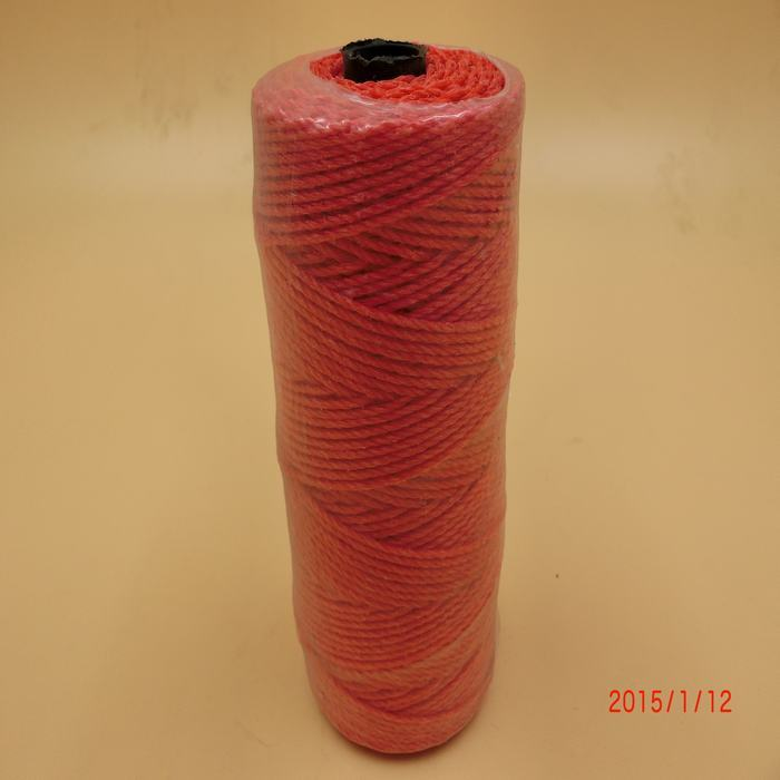 twine rope for sale