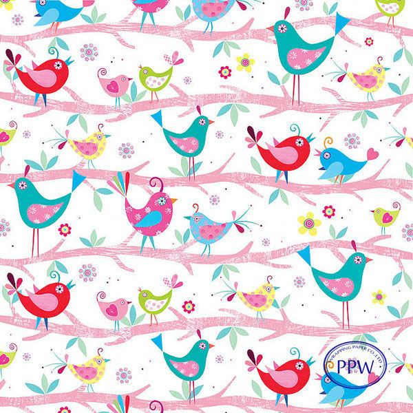 Newest Design High End Gift Wrapping Paper Wholesale