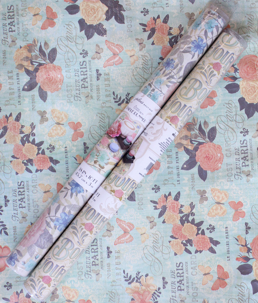 Luxury Wrapping Gift Wrap Paper Roll Wholesale/ Paper Wrapping Paper